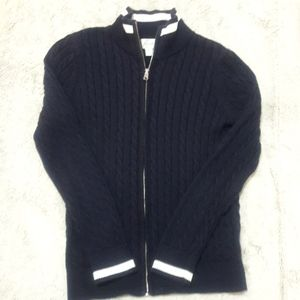 *Part of 50% off bundle sale* sweater